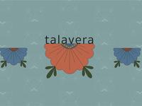 Talevera