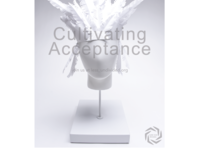Cultivating Acceptance