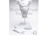 Building Trust Together