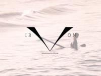 Iron V