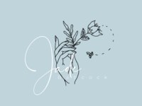 Jade Babcock