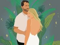 a maui love story