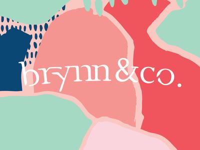 Brynn & Co.