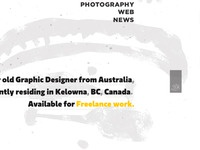 sjb design header