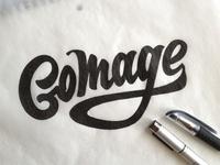 GoMage Sketch