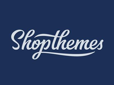 Shopthemes