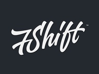 7Shift