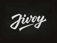 Jivoy(Live)