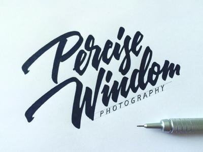 Percise Windom
