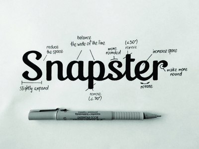 Snapster