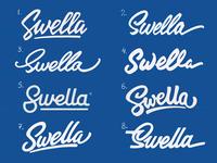 Swella