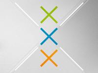 X.X.X Navigation test/doodle