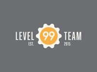 Level 99 Team - Morning Eggs Version 🍳