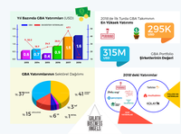 Galata Business Angels Infographic