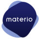 Materio Agency