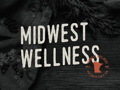 Midwest Wellness