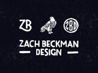 ZachBeckmanDesign (ZBD)