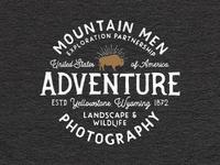 Mountain Men - Exploration Partnership