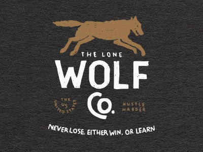 The Lone Wolf Co.