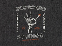 Scorched Studios