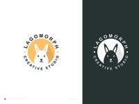 Lagomorph Creative Studio