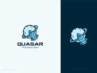 Quasar Technology