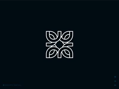 Medallion Logo