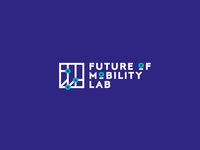 Future of Mobility Lab Logo