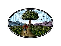 Illustration for Total Vitality Center