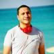 Mohamed El Ruby