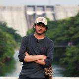 Pratheesh Prasannakumar ✪