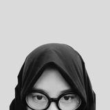 Nabila Nurul Siddiqi
