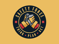 Safety Force
