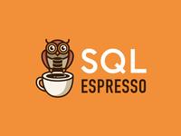 Logo Concept - Blog for SQL community