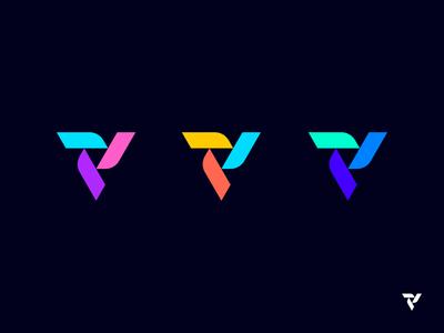 Vision - Color Exploration