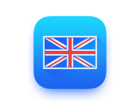 MyEnglish 3 Icon