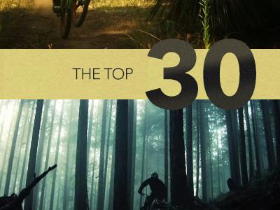 Top 30 infinitylist top best