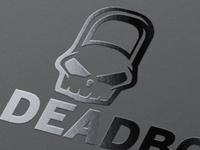 Deadbolt Secure File Sharing