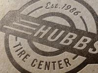 Hubbs Tire Center