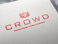 Crowd App ID