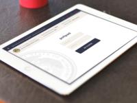 PollPad Voter Checkin App