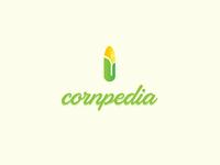 cropedia