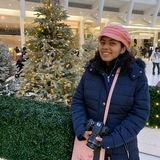 Reshma Mallecha