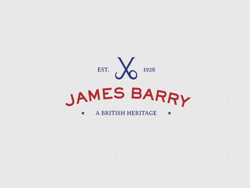 James Barry Identity