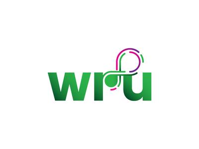 WRU logo