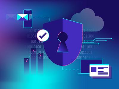 banner proteccion datos rafa narand