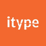 ITYPE Designs