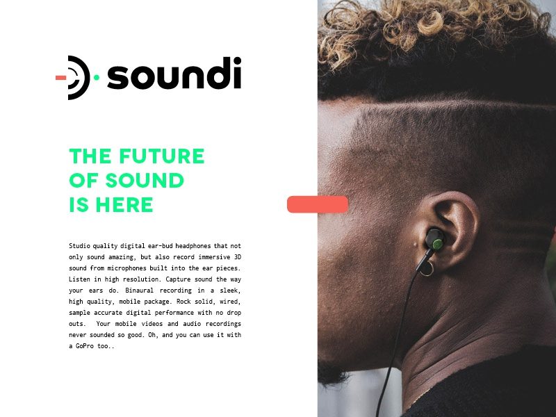 Soundi brandbook 16may2016 aj