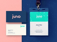 Juno – connecting expecting parents and professionals