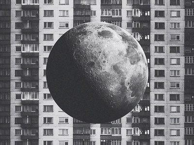 Moon vol.II